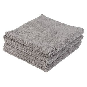 Norwex Body and Face Pack cloths